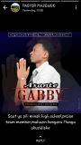 Gabby Tz