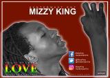 Mizzy King