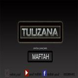 Maftah