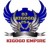 DJ KIGOGO