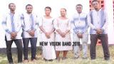 NEW VISION BAND (NVB) DODOMA