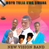 NEW VISION BAND