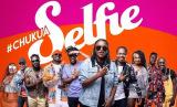 Chukua Selfie