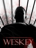 (Empire) WeSkey