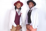 Undercover Brothers Ug