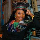 Deborah Lukalu