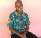 Joseph Katana