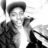 DEEJAY LAIDOXX STUNTS KENYA