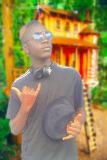Holy Shairi