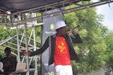 Gyes Slence Igwe