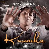 Dutch Mahesabu
