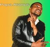 Papa Atanus