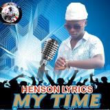 Henson Lyric