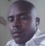 KAWENDI BOYS BAND (KINAA SANA DUNIANA)