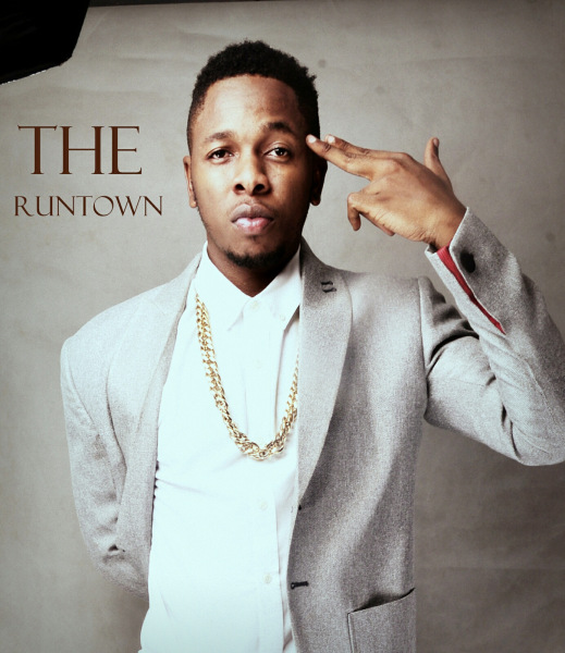 LIFE FOR TÉLÉCHARGER RUNTOWN MUSIC