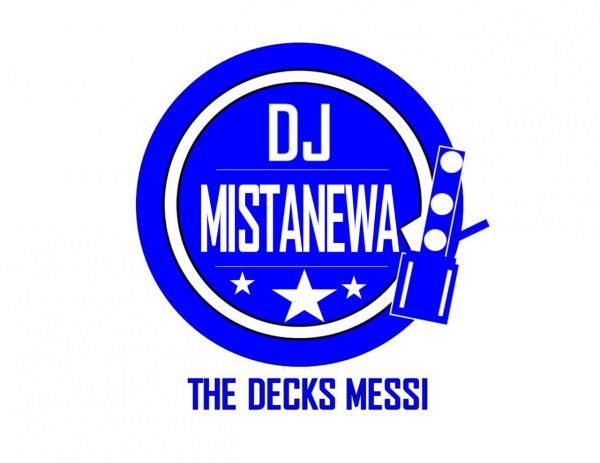 MISTANEWA THE DJ - WARM KINGSTON RIDDIM MIX free MP3