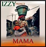 Izzy Prince  (Msharo classic)