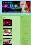 NuktaSaba Blogspot