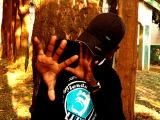 Illicit Rapper