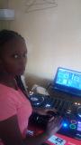 DJ Sintake