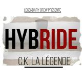 CK La Legende