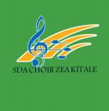 SDA CHOIR ZEA KITALE