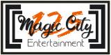 125magiccity Ent