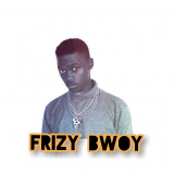 FRIZY BWOY FORCE