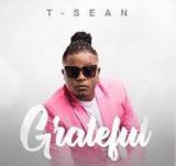T - Sean