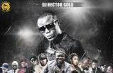 Hector Gold (Dj Hector Gold)