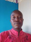 John Nelson Juma