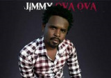 Jimmy Over