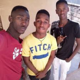 Yemba Voice