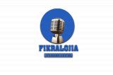 FIKRALOJIA MUSICIANSHIP