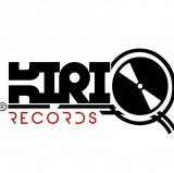 Kiri Recordstz