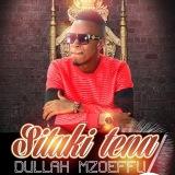 Dullah Mzoeffu