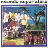 Awendo Super Stars (Jojo Records)
