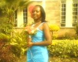 Princess Milly