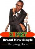 X PEY KENYA
