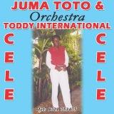 Juma Toto (Jojo Records)