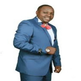 Christopher Mwahangila