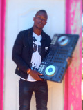 DJ NICKYNICKS