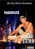 Hadarouxe KE