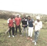 Ill team