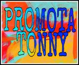PROMOTA  TONNY