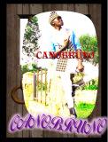Cano Brunoh Ke