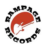 Rampage records Empire