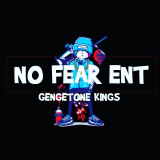 No fear Gang