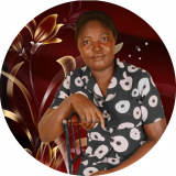 Eunice Okwaro