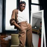 Bongo Mix 2021 - DJ BEE ✔️